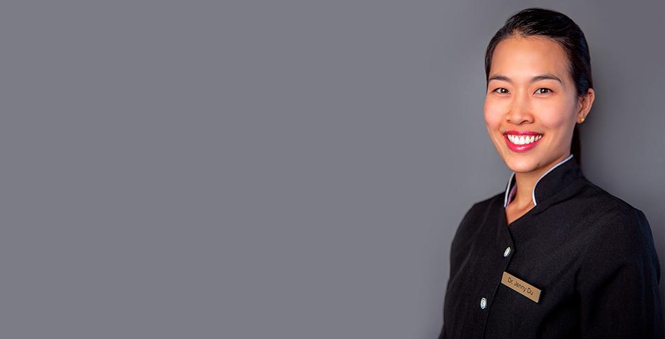 Clinique Dentaire Onyx Dre Jenny Du